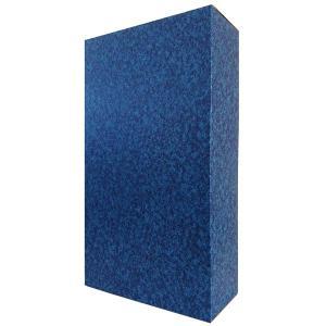 ラッピングボックス 1800ml 2本用 saitousaketen34
