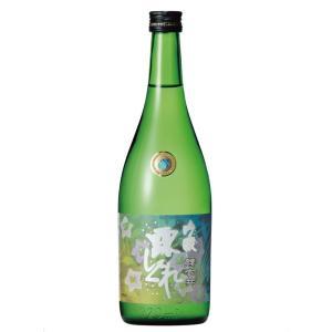 吉野酒造 吟醸酒 露しぐれ 720ml saitousaketen