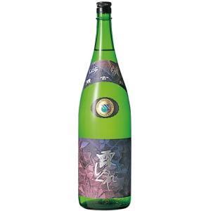 吉野酒造 吟醸酒 露しぐれ 1800ml saitousaketen