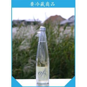 純米生アフス H.26BY 500ml