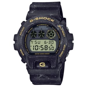 G-SHOCK オーシャンウェーブをイメージ DW-6900WS-1JF saitoutokeiten