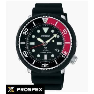 限定1200本 Seiko Prospex Diver Scuba LOWERCASE SBDN053|saitoutokeiten