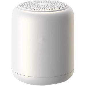 Bluetooth スピーカー ワイヤレス スピーカー 高音...