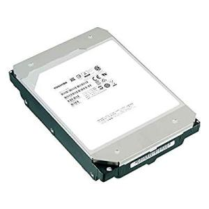 "Personal Computer TOSHIBA 東芝 3.5"" 内蔵HDD 14TB 7,200..."