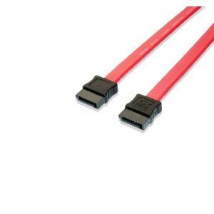 SATA III 6GB シリアルATAケーブル 50cm saj-directstore