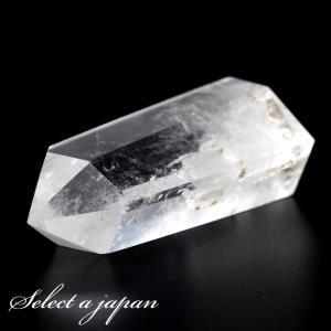 「アウトレット」 浄化用 水晶 ポイント パワーストーン 天然石 浄化グッズ 水晶ポイント|saj