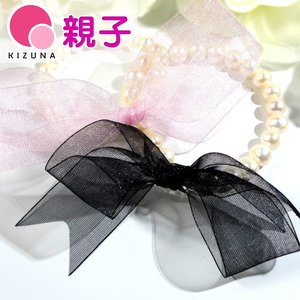 「KIZUNAシリーズ」「親子 ブレスレット」 ペア パワーストーン 天然石 ブレスレット|saj