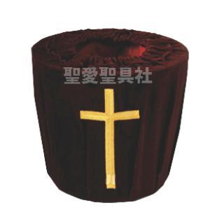 教会献金カゴ AC-08 献金かご 教会用品