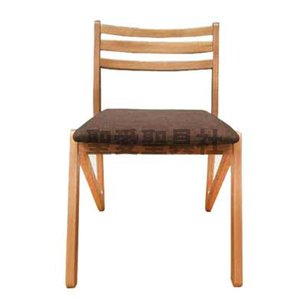 会衆用個人椅子 PS-601 会衆用椅子  セミナー用椅子 ゼミ用椅子 講演用椅子 椅子 会衆用椅子 |sajp