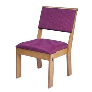 会衆用個人椅子 PS-302 会衆用椅子  セミナー用椅子 ゼミ用椅子 講演用椅子 椅子 会衆用椅子 |sajp