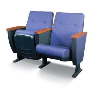 【1脚のお値段】劇場用椅子 SA-636 ホール用椅子 劇場・ホール椅子 文化会館 芸術会館 講堂 体育館 教会 学校 アリーナ 劇場 映画館 コンサート 講義  椅子|sajp