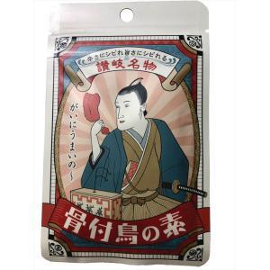 消臭剤 抗菌 除菌 業務用 洗濯臭 加齢臭 ウィルスバスターズ 500ml|sakae-daikyo