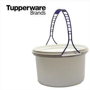 Tupperware タッパーウェア ファミリーケース/Cake Taker ケーキ ホール 保存 ビンテージ オールド レトロ|sakae-daikyo