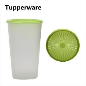 タッパーウェア Tupperware Brands クィーンデコレーター グランプリデコレーター 限定 オールド ビンテージ アウトレット|sakae-daikyo