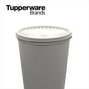 Tupperware グランプリデコレーター クィーンデコレーター タッパーウェア Tupperware Brands 限定 アウトレット|sakae-daikyo