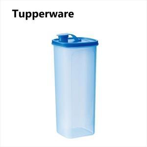 タッパーウェア Tupperware Brands 2L Sライン 麦茶 ボトル ドリンク アウトレット|sakae-daikyo
