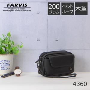 ベルトポーチ メンズ 革 ブランド 横型 スマホ おしゃれ 小型 ミニポーチ レザー|sakaeshop