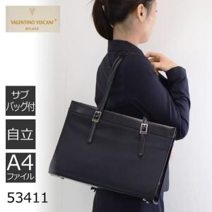 リクルートバッグ レディース ビジネスバッグ a4 就職活動 面接 外回り 営業 通勤 軽量 女性 合皮 就活バッグ 安い 出張 旅行 ホワイトデー|sakaeshop