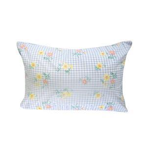 激安! 柄おまかせ 枕カバー ピロケース(43×63cm用)|sakai-f