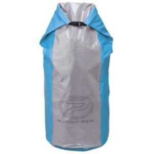 プロックス(PROX) 防水濡れ物バッグ PX686 フィッシュキャリー|sakai11101