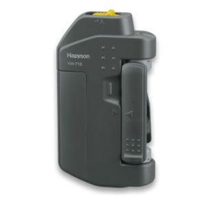 ハピソン(Hapyson) ライン結び器 ラインツイスター YH-716P sakai11101