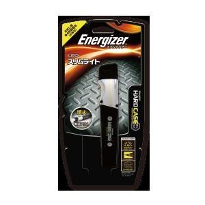 エナジャイザー(Energizer)ハードケースプロフェッショナル スリムライト PROI23AJ (懐中電灯) 即日発送! sakai11101