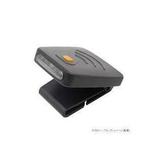 定形外発送可!ウッドマン ムーバー 2WAY 充電式キャップライト ヘッドライト sakai11101