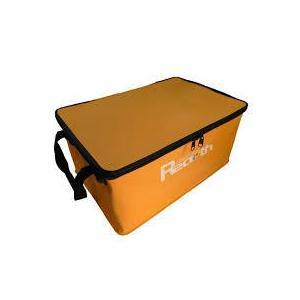 ?25%オフ!Rearth(リアス)ウェイダー用バッカン FAC-9100 オレンジ タックルバッグ|sakai11101