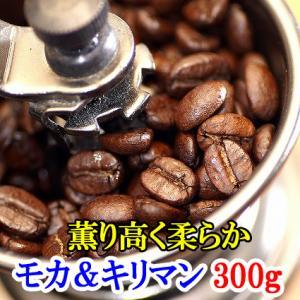 コーヒー豆 お試し 送料無料 コーヒー 1200円ポッキリ ...