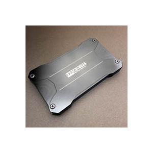 カードケース(アルミ製) sakaiproject 02
