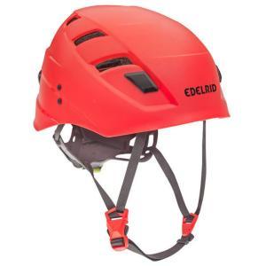 (Y)エーデルリッド・ゾーディアク(クライミングヘルメット)(ER72037)|sakaiya