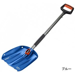 (Y)オルトボックス・コディアック(スノーショベル)(OV-21122)|sakaiya