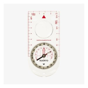 (A)スント・SS012095013 A-30 NH Metric Compass(A-30 NH ...