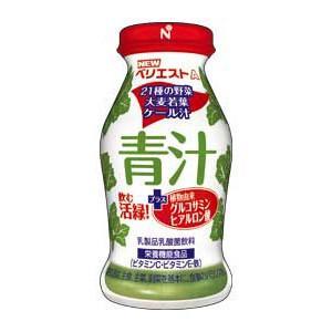 ケール・大麦若葉の青汁に加え、厳選した21種の野菜を乳酸菌で発酵させた『野菜発酵エキス21』や、話題...