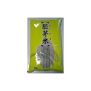 新米 胚芽米 はえぬき5kg 令和2年産米|sakata-souko
