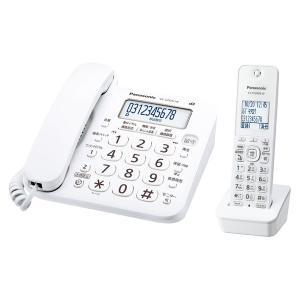 1.呼出音が鳴る前に相手に警告メッセージを流す「迷惑防止」機能搭載2.ナンバー・ディスプレイ契約なし...