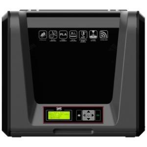 XYZプリンティングジャパン 在庫僅少 全国送料無料 ダヴィンチ Jr. WiFi Pro 3FJP...
