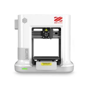 XYZプリンティングジャパン 在庫僅少 全国送料無料 3Dプリンタ ダヴィンチ mini w+ 3F...