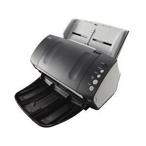 FUJITSU 在庫あり 全国送料無料 A4両面カラースキャナ fi-7140G FI-7140G|sakatsu-store