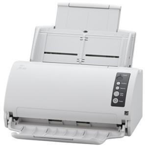 FUJITSU 在庫あり 全国送料無料 業務用 A4対応スキャナ fi-7030 FI-7030|sakatsu-store
