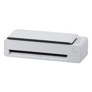 FUJITSU 在庫あり 全国送料無料 A4カラースキャナ fi-800R|sakatsu-store
