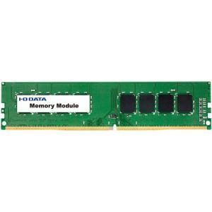 ■法人様専用モデルです。PC4-2133、DDR4-2133対応の288pin超高速DRAM(DIM...