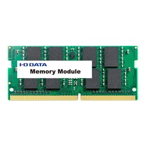 ■PC4-2133、DDR4-2133対応の260pin超高速ノートPC用DRAM(S.O.DIMM...