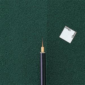 黒ゴチック 000号 :西野天祥堂 筆 ノンスケール|sakatsu