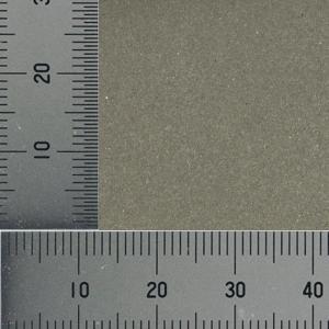 パウダー系素材 クラフトサンド(0.1〜0.3mm) グレーII :モーリン 素材 ノンスケール AF-04 sakatsu
