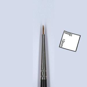 W&Nシリーズ7筆 000 :ウインザー&ニュートン 筆 ノンスケール WN-01|sakatsu