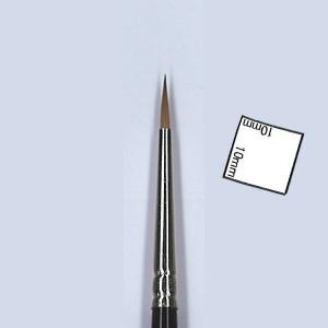 W&Nシリーズ7筆 0 :ウインザー&ニュートン 筆 ノンスケール WN-03|sakatsu