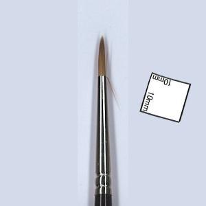 W&Nシリーズ7筆 1 :ウインザー&ニュートン 筆 ノンスケール WN-04|sakatsu