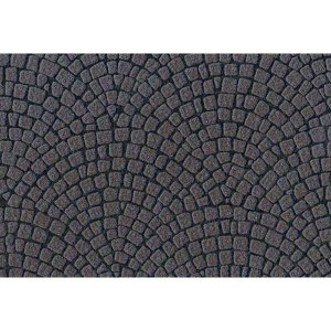 情景シート (石畳A) :タミヤ 素材 ノンスケール(1/35、1/24、1/20 などに) 87165|sakatsu