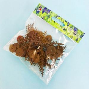 24-370 針葉樹の幹(小) 約6〜10cm 24本入り :カトー 素材 ノンスケール|sakatsu